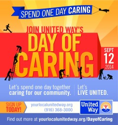UW 2014 Day of Caring - small ad (1)-page-0