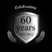 INALLIANCE Celebrates 60 years of service to the community in 2012