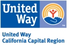 United Way Accredited Agency
