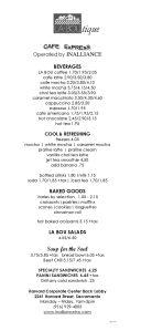 LABOUtique_menu_1up_rev0514
