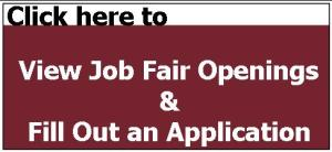 Job Fair application link