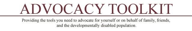 Advocacy Kit_title_art-page-0